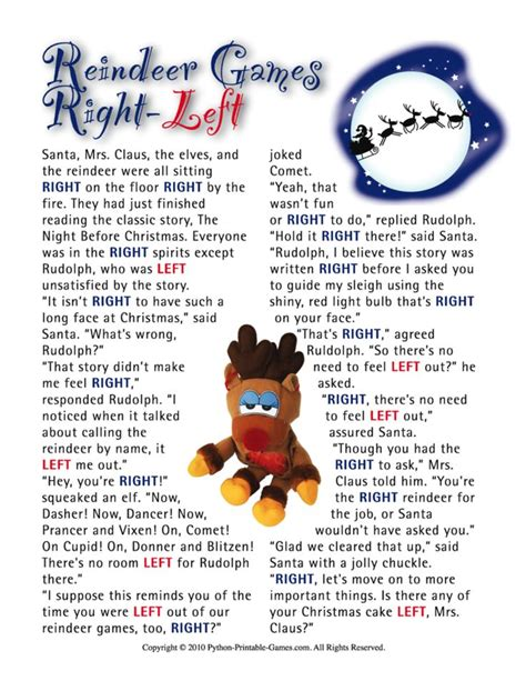 left and right and across christmas tale 25 best ideas about gift exchange on gift exchange gift exchange