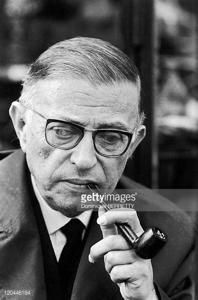 sartre philosophy in an sartre immagini e foto getty images