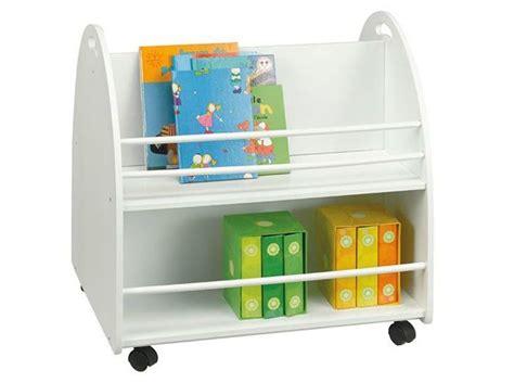 Range Livre Enfant by Enfants 70 Meubles De Rangement Ultra Pratiques