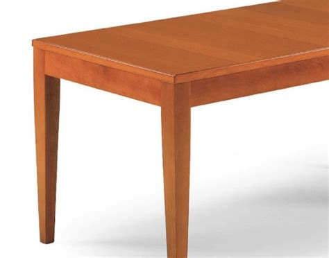 tavoli verona tavolo in legno allungabile verona