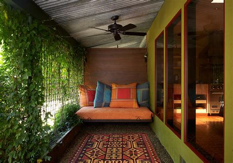 small lanai design ideas hawaiian porch designs studio design gallery best