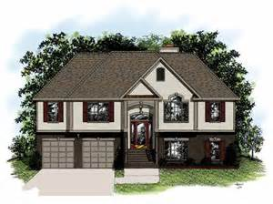 split foyer house plans split foyer house plans furniture ideas deltaangelgroup