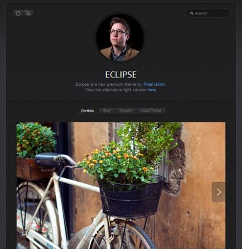 eclipse themes tumblr 30 best tumblr themes want to improve your blog