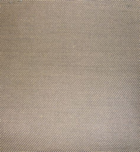 canvas upholstery fabric chella fabrics canvas sateen 05 thistle