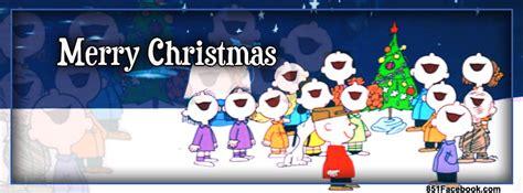 christmas eve daily open thread december   daily norseman