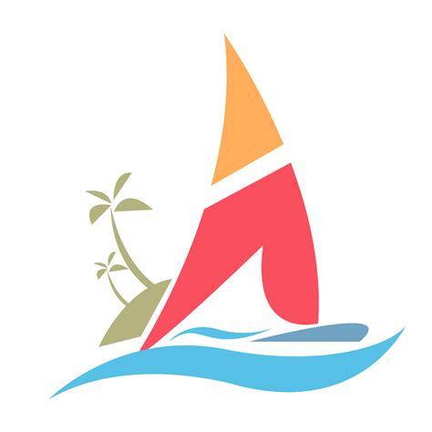 design logo syarikat design travel hotel logos free logo maker