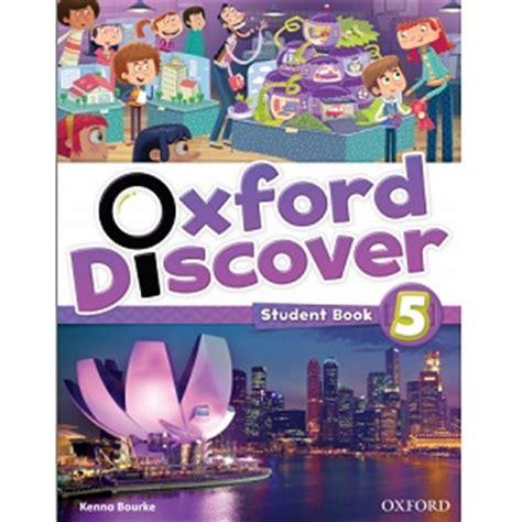 libro oxford discover 3 student oxford discover 6 teacher s book pdf ebook online download