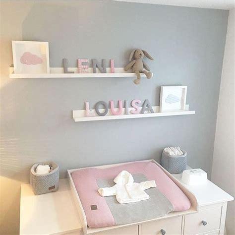 Babyzimmer Gestalten Rosa by Die Besten 17 Ideen Zu Foto Buchstaben Auf