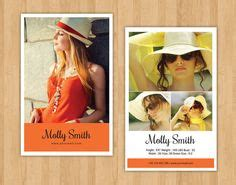 comp card template adobe photoshop images of fashion model cards fash happs model comp