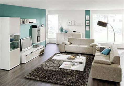 wohnzimmer neu gestalten tipps wohnzimmer neu gestalten einrichten gt jevelry