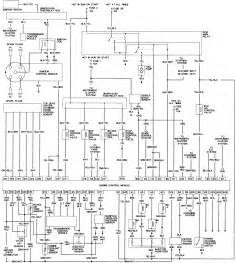 spark location 5 4 wiring diagram photos for help