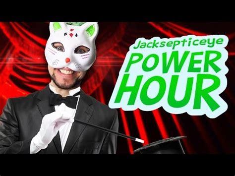 film magic hour watch online watch play film magic hour streaming hd free online