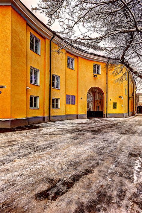 Der Haus Oder Das Haus by Hdr Stenbocki Maja Oder Das Stenbock Haus In Der