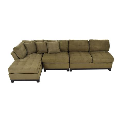 used sectionals 20 best collection of used sectionals sofa ideas