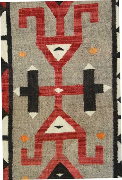 rug symbols other navajo weavings archives s navajo rugs for