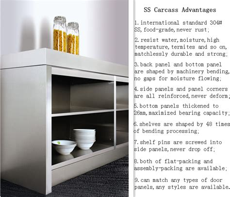 cer cabinets for sale guangzhou high gloss grey lacquer kitchen for sale