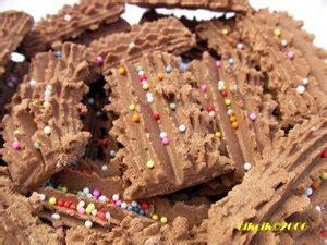 resep kue kue lebaran
