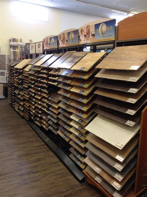 flooring department watson s home hardware
