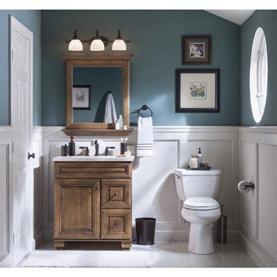 1000 ideas about traditional bathroom on