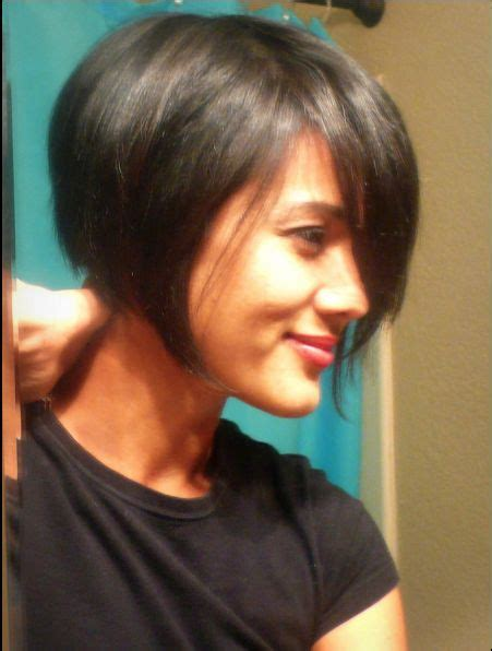 bob hairstyles how to style 1000 images about the pixie growing out pixie but not