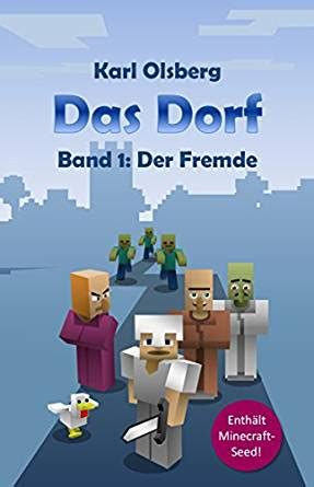 Das Dorf Band 7 German Edition by Br Ebooks Kindle Das Dorf Band 1 Der Fremde