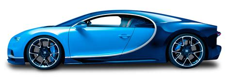 blue bugatti pin bugatti logo png on pinterest