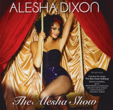 alesha dixon the boy does nothing the boy does nothing sheet by alesha dixon piano