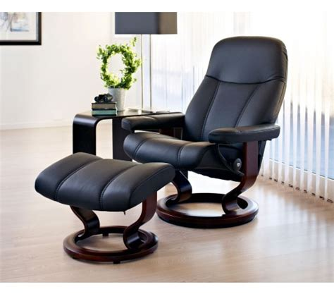 ekornes stressless recliner review stressless sofa review ekornes stressless recliner design