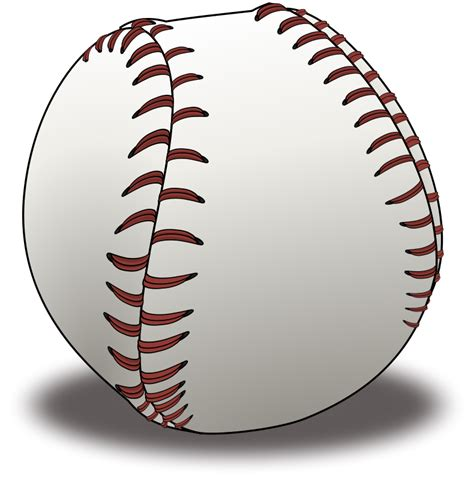 baseball clipart baseball clip images free for commercial use