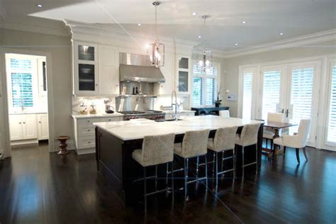 houzz kitchen island lighting lights over island