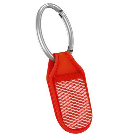 Parakito Clip Grey fly buys parakito clip