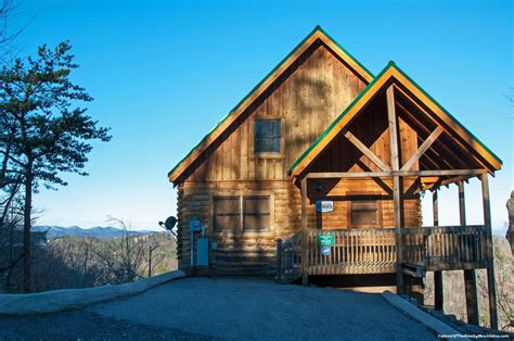 Eagle Point Cabin by Eagle S Point Cabin In The Smoky Mountains