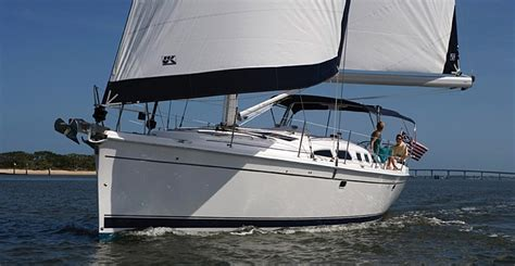 st augustine boat dealers southeast sailing yachts inc in st augustine fl