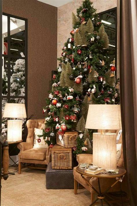 Riviera Maison Weihnachten by 109 Best Riviera Maison Kerst Images On Diy