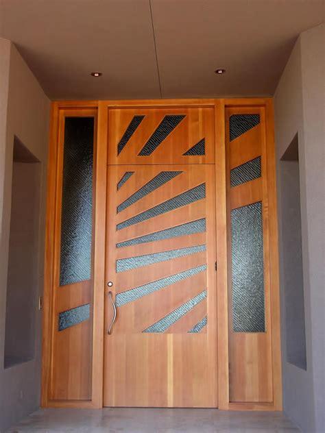 Fir Exterior Door Fir Doors Custom Douglas Fir Doors