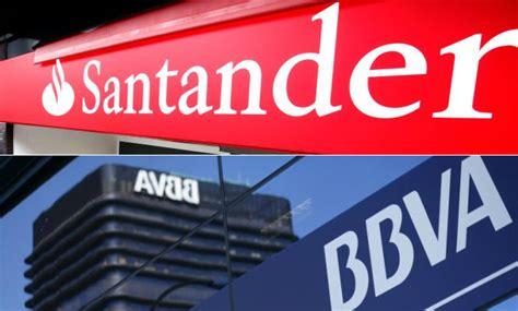 banco santander mx banco santander tiene un potencial alcista 37 seg 250 n