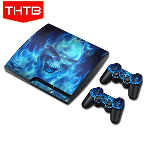 for playstation 3 for playstation 3 slim wholesale price for ps3 slim
