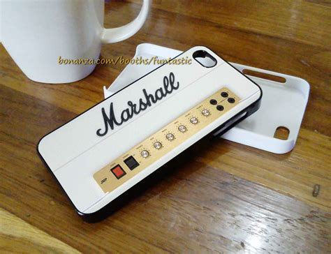 Best Price Iphone 4 5 5c 5s 6 7 Plus Oppo F1 F3 F1s A37 A39 A57 Neo marshall lifier phone cases iphone 6 5c 5s 5 4 4s