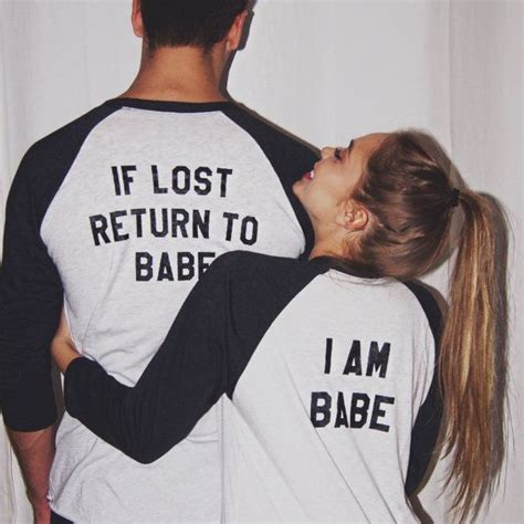 His And Hers T Shirt Ideas 25 Best Ideas About Matching Shirts On