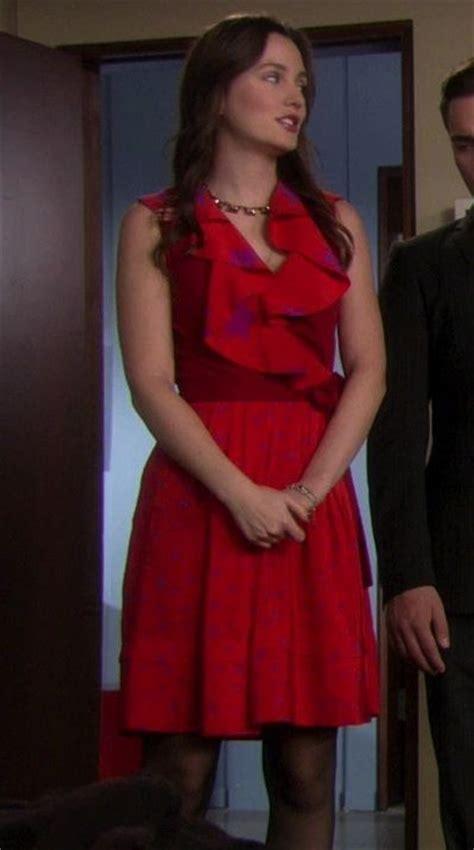 Gossip Fashion Quiz Episode 8 Blair Waldorf Must Pie by 171 Best Images About Gossip Season 6 On