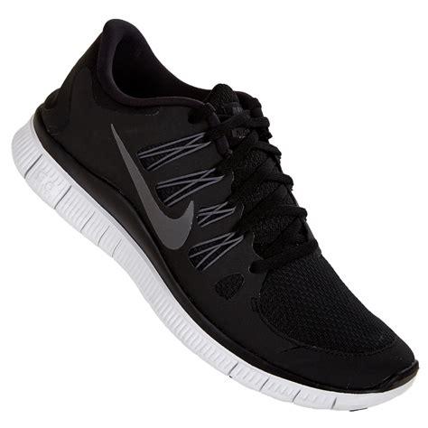 Nike Free 40 44 nike free 5 0 herren schuhe 40 41 42 43 44 laufschuhe running 579959 neu ebay