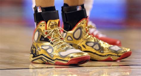 stephen curry new shoes stephen curry s 12 best armour shoes so far