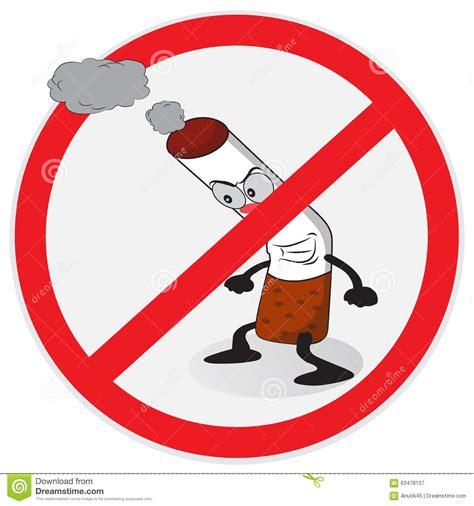 no smoking sign vector ai sign no smoking stock vector image 63478137