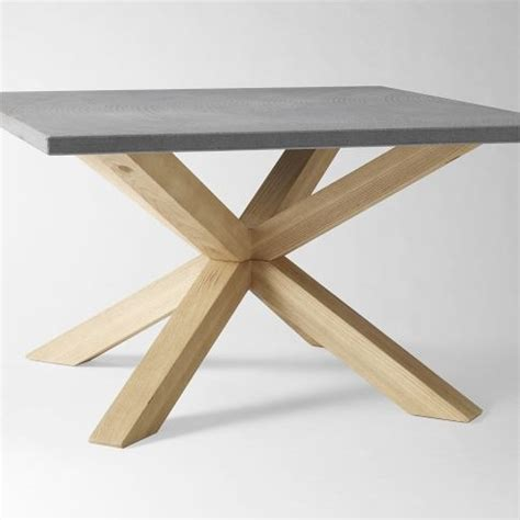 elm mixed wood coffee table axis granite coffee table elm for the home