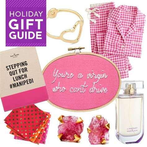 best gift for women best gifts for women 2012 popsugar love sex