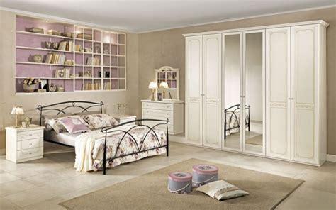mondo convenienza camere da letto classiche camere da letto mondo convenienza 2017 il catalogo per la