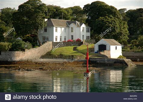 watch house online watch house ferry quarter strangford strangford lough