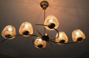 Cool Dining Room Light Fixtures Light Fixtures Dining Room Installation Guidelines Home Interiors