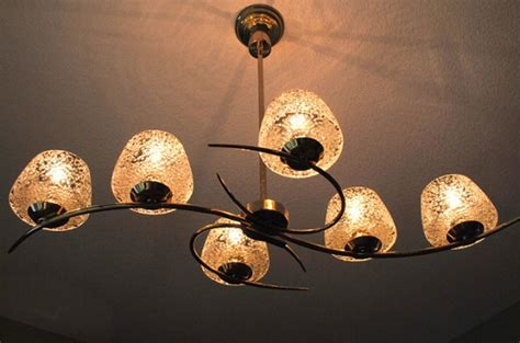 light fixtures dining room installation guidelines home