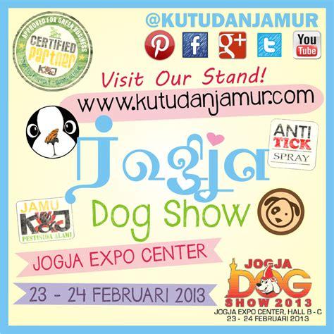 Sho Ketombe Kucing www kutudanjamur visit our stand at jogja show